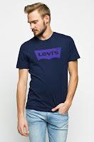 tricou-de-firma-din-oferta-answear-15