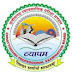 Teacher Recruitment by Chhattisgarh Vyapam 2019