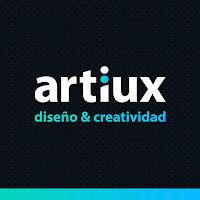 http://www.artiux.es/