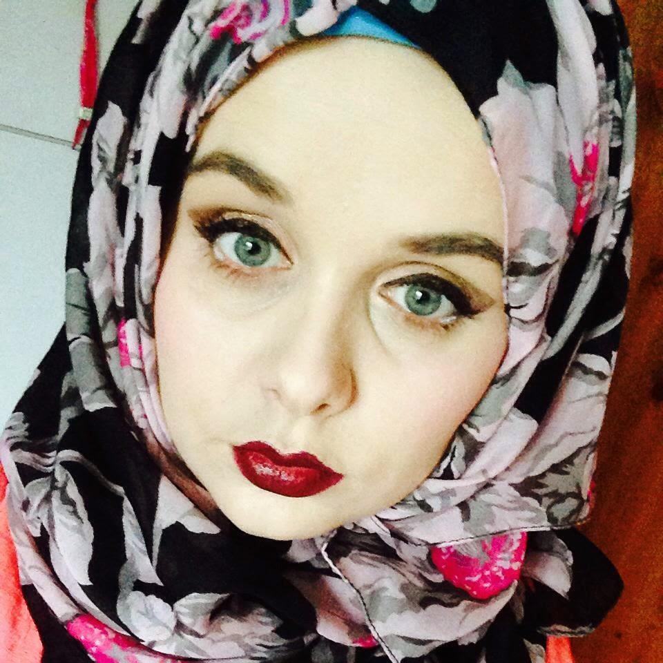 illamasqua lipstick vampette