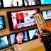 Canales regionales en HD aterrizan en cableoperadoras