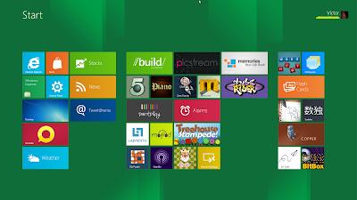 Windows%2B8%2BAlpha%2B1-2011-09-18-16-27