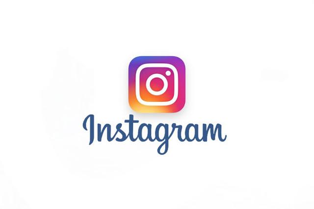 Tektik Kotor Peniaga Online di Instagram Untuk Dapatkan Followers