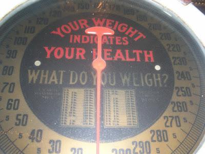 Natural Ways To Gain Weight