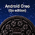 Google Launches Android Oreo Go Edition, OS for Devices with Little RAM