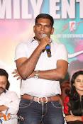 Chuttalabbayi Movie SuccessMeet-thumbnail-10