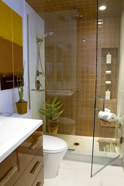 contoh design kamar mandi kecil