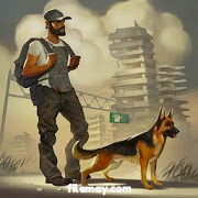 Last Day on Earth mod apk 1.11 no root + Data Android 2018