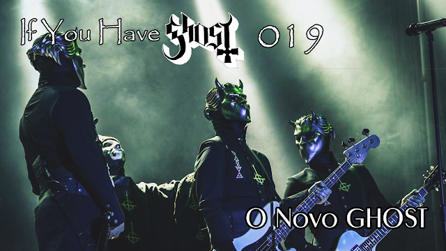 ghost new look 2015 meliora album
