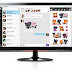 تحميل برنامج فايبر عربي للكمبيوتر 2017 برابط مباشر - Download Viber for Desktop 6
