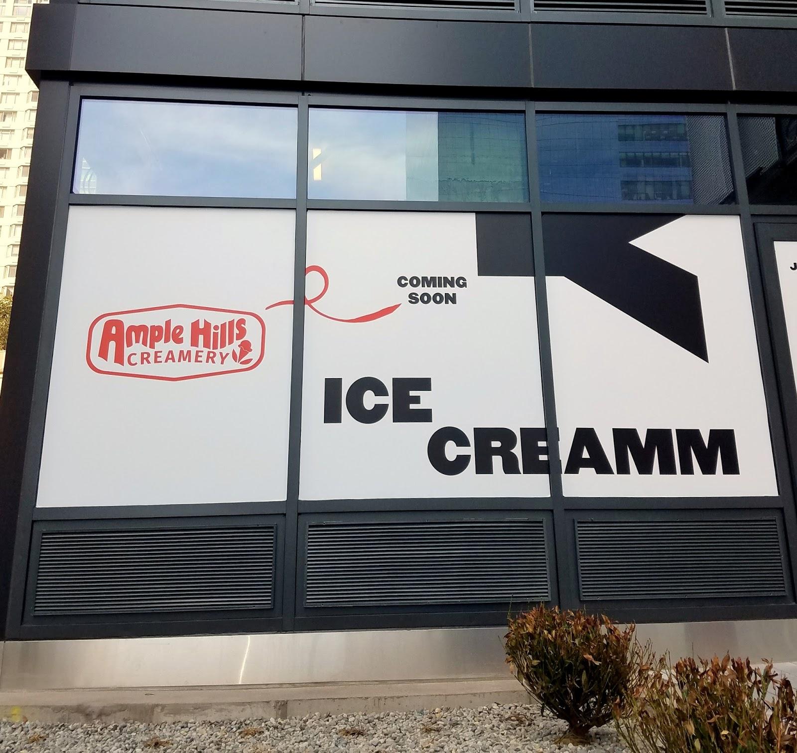 jersey city eats: construction update: ani ramen announces opening