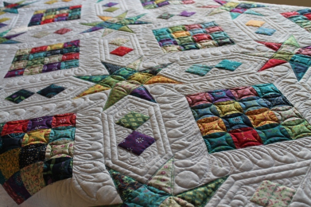 Addicted To Fabric I Think I May Make It