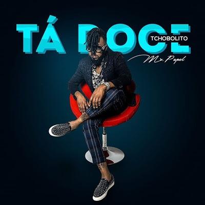 Tchobolito - Ta Doce