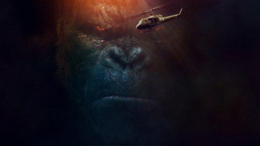 kong skull island full hd movie download from filmywap
