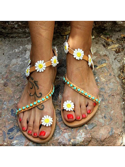 https://www.sebellamore.com/item/floral-flat-peep-toe-date-outdoor-flat-sandals-419054.html