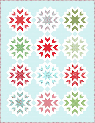 http://www.craftsy.com/pattern/quilting/other/first-snow/220219