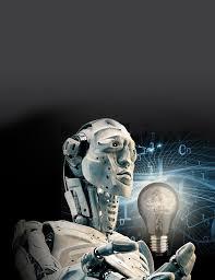 Tại sao khoa học người máy lại là dấu hiệu cho sự thất bại của chúng ta.