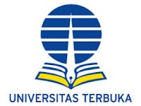 Lowongan Kerja Universitas Terbuka Banda Aceh