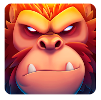 Monster Legends Download Game (Andriod)