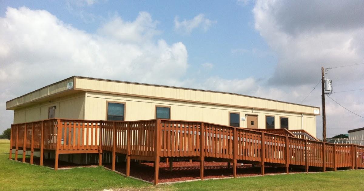 Modular Classroom Suppliers ~ Modular building portable classroom office trailer