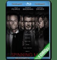 FALSA EVIDENCIA (2018) 1080P HD MKV ESPAÑOL LATINO