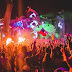 Skol Beats levará consumidores para o Tomorrowland na Bélgica