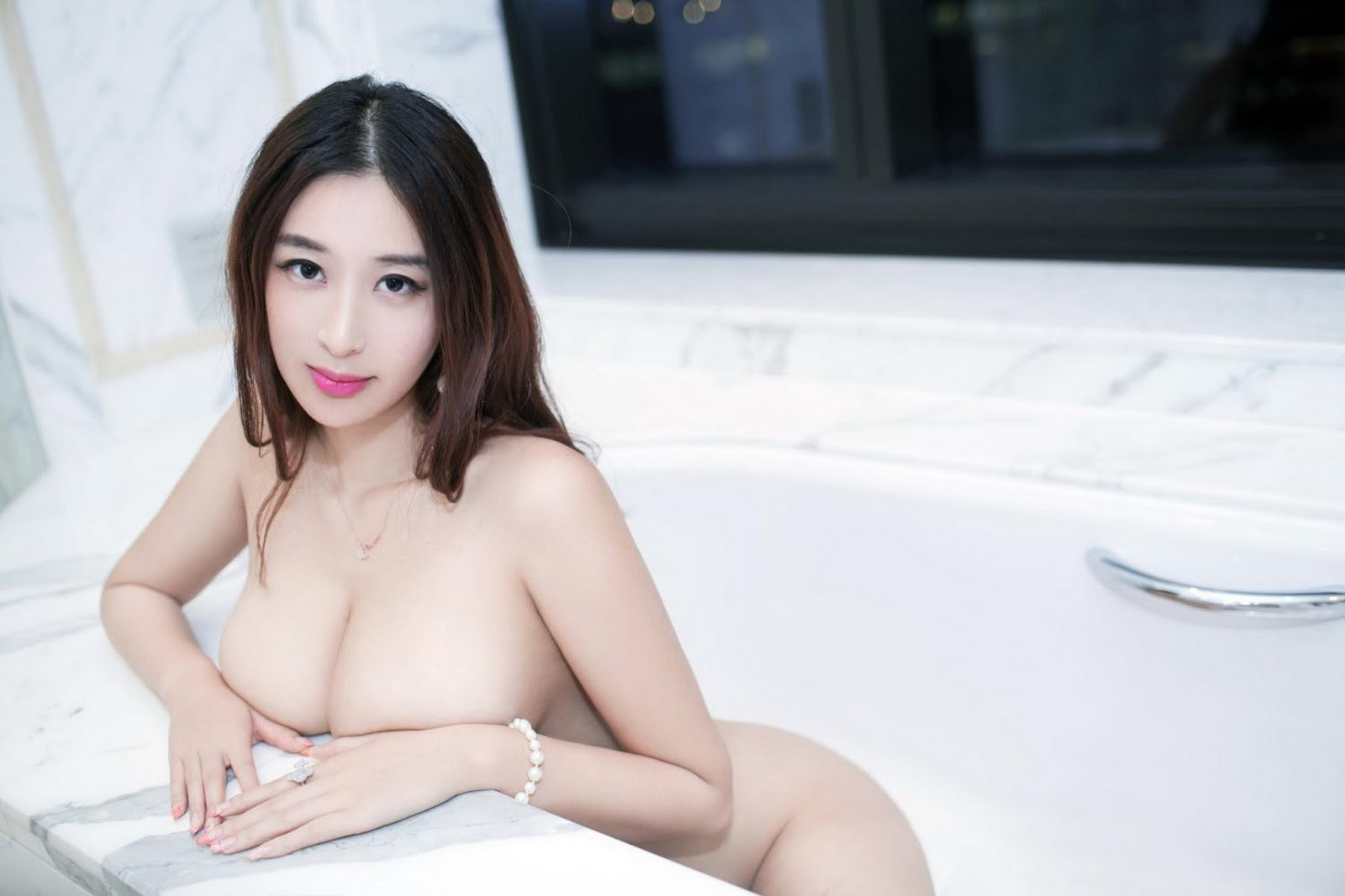 36 - Lake Model Sexy TUIGIRL NO.52 Hot
