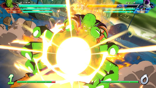 DRAGON.BALL.FighterZ-VOKSI-04.jpg