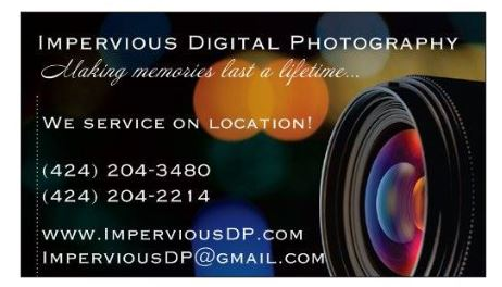 Need Quality Photos for Your Social Media Pages?