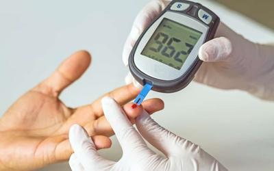 Cara Menurunkan Kadar Gula Darah dengan Cepat