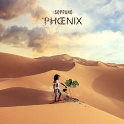 Download Soprano – Phoenix (2018)
