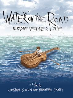 pjev%2Beddie-vedder-water-on-the-road.jp