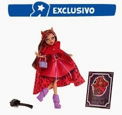 http://action.metaffiliation.com/trk.php?mclic=P48AA1541C71171&redir=http%3A%2F%2Fwww.toysrus.pt%2Fproduct%2Findex.jsp%3FproductId%3D13656101%26ab%3DHT%3Ado%3Ap2
