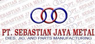 INFO Lowongan Kerja untuk SMK PT Sebastian Jaya Metal (SJM) Jababeka Cikarang