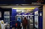 Batas Tarik Tunai ATM Bank Mandiri Berdasarkan Jenis Kartu