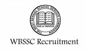 282 Assistant Teachers in Santhali Medium Schools- West Bengal Central School Service Commission|| jobcrack.online