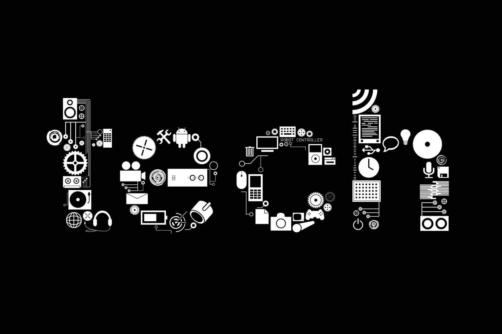 Understanding Technology Today
