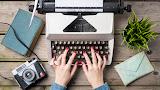 Bloggen: 6 tips om beter te scoren online.