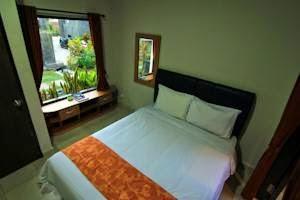 Lembayung Sari Homestay Denpasar Bali