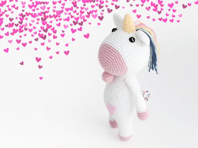 amigurumi-unicornio-unicorn-crochet