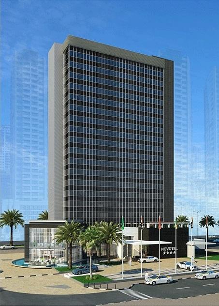 Tourism Observer: UAE: Basma Group Awards AED 120m (US$ 32 7