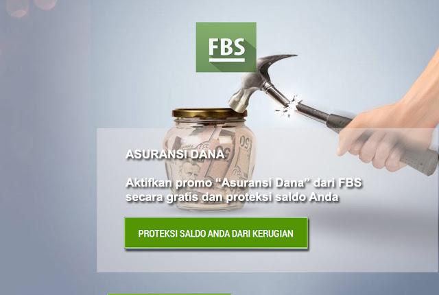 asuransi FBS