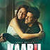 Kaabil Movie Cast, Wallpaper, Trailer, Budget, Song, Collection, Review, Hrithik Roshan, Yami Gautam