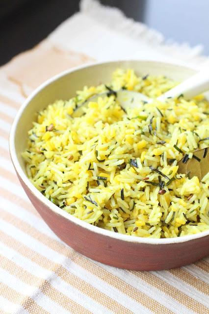 recette khechri manipur