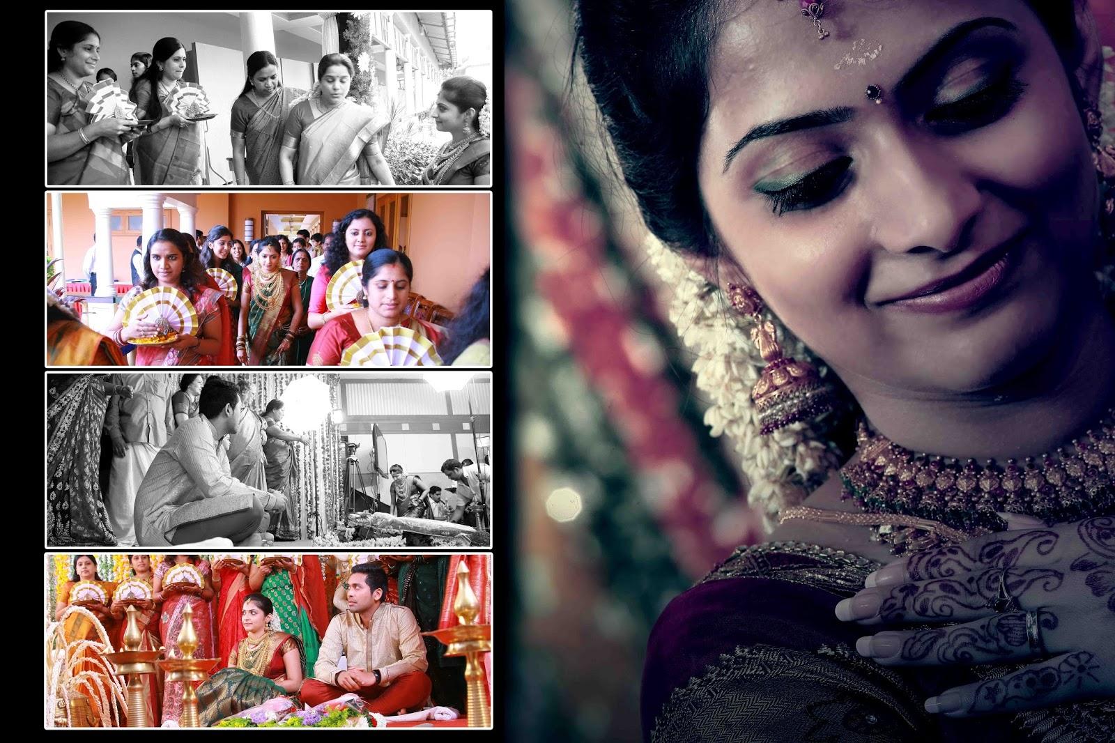 0d8fff97da8 в фотошопе фотошоп это просто ru hhru Вакансия Швеяпортной в свадебный  салон в Москве