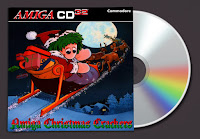 http://cd32covers.blogspot.co.uk/2016/12/unofficial-cd32-release-amiga-christmas.html