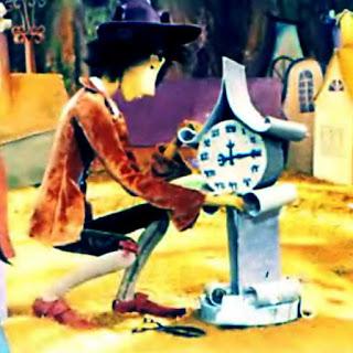 Советские диафильмы смотреть онлайн. Советские диафильмы онлайн. Советские диафильмы смотреть. Студия диафильм. Диафильмы СССР. Диафильм СССР. Смотреть диафильмы онлайн.