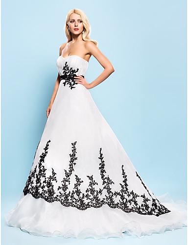 vestidos de novia color beige para gorditas