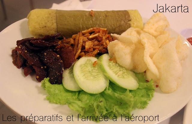 http://cherryvegzombie.blogspot.fr/2014/01/indonesie-les-preparatifs-et-larrivee_1913.html
