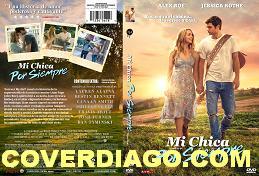 Forever my girl - Mi chica por siempre